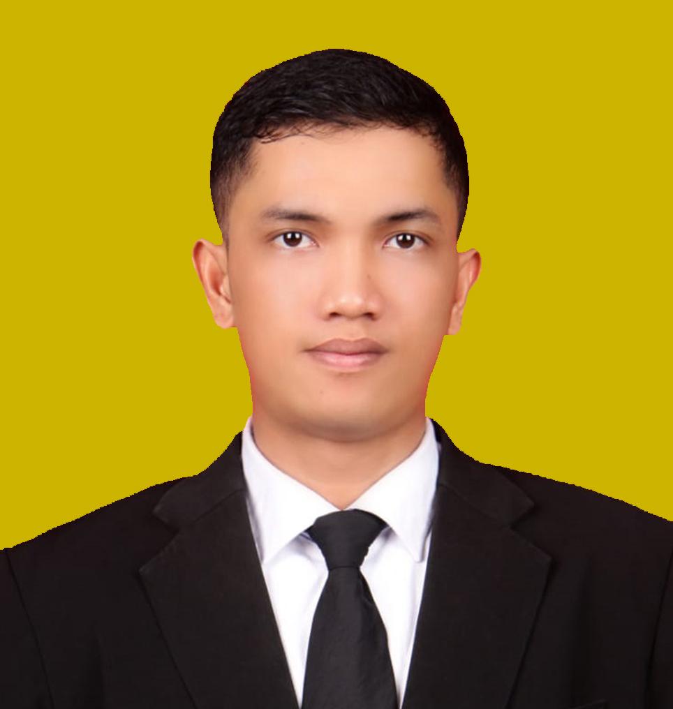 anwar harahap lawyer